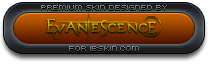 Skin designed by Evanescence for IBSkin.com